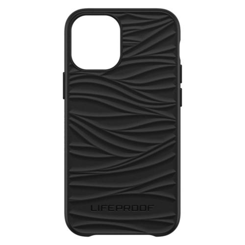 LifeProof WAKE iPhone 12 MINI telefontok