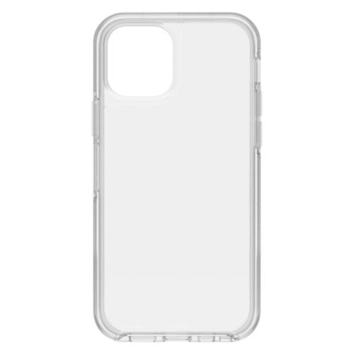 OtterBox Symmetry iPhone 12 / 12 PRO telefontok