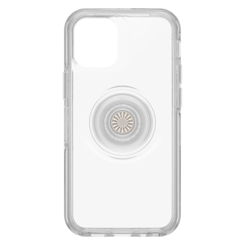 OtterBox Symmetry POP with PopSockets iPhone 12 MINI telefontok