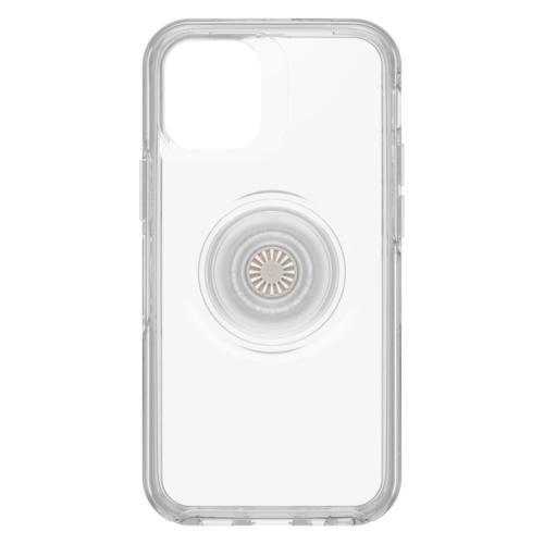 OtterBox Symmetry POP with PopSockets iPhone 12 MINI telefontok