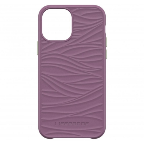 LifeProof WAKE iPhone 12 / 12 PRO purple telefontok