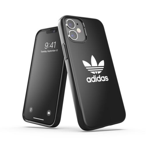ADIDAS Originals SNAP Trefoil IPHONE 12 MINI telefontok