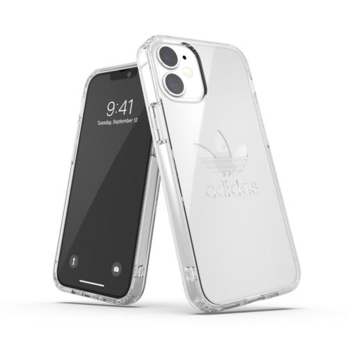 ADIDAS Originals Protective IPHONE 12 MINI telefontok