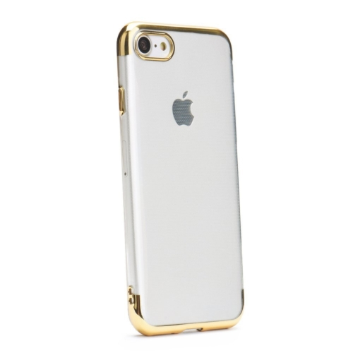 Forcell NEW ELECTRO IPHONE 12 / 12 PRO gold telefontok