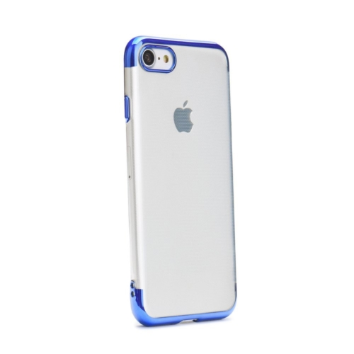 Forcell NEW ELECTRO IPHONE 12 / 12 PRO blue telefontok
