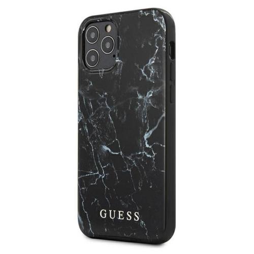 GUESS GUHCP12LPCUMABK iPhone 12 PRO MAX telefontok