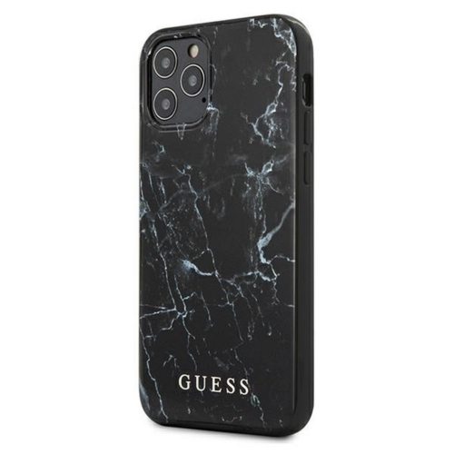 GUESS GUHCP12SPCUMABK iPhone 12 MINI telefontok