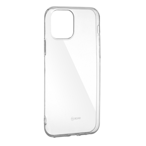 Jelly Roar - Iphone 12 Mini telefontok
