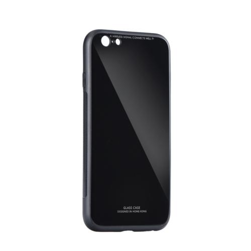 GLASS IPHONE 12 MINI telefontok