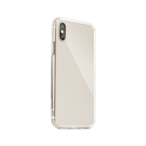 GLASS IPHONE 12 PRO MAX telefontok