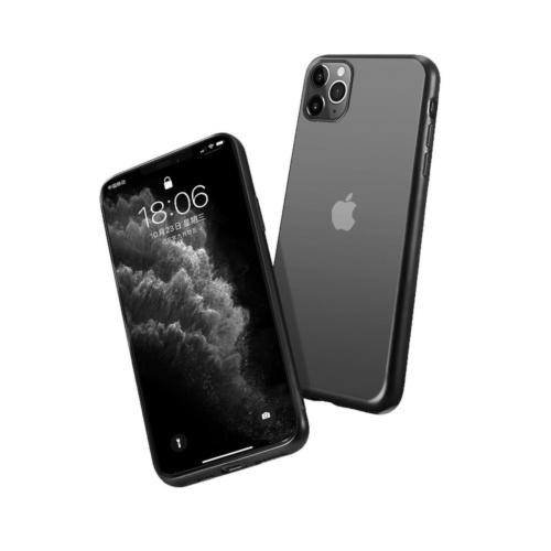 Forcell NEW ELECTRO MATT IPHONE 12 PRO MAX telefontok