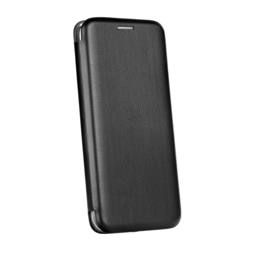 Book Forcell Elegance APPLE IPHONE 12 PRO MAX telefontok