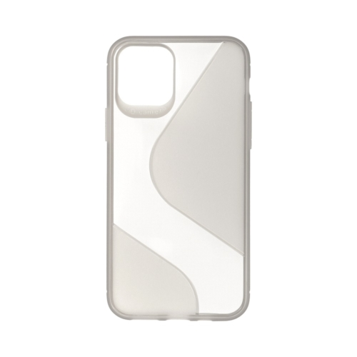 Forcell S-CASE IPHONE 12 PRO MAX telefontok
