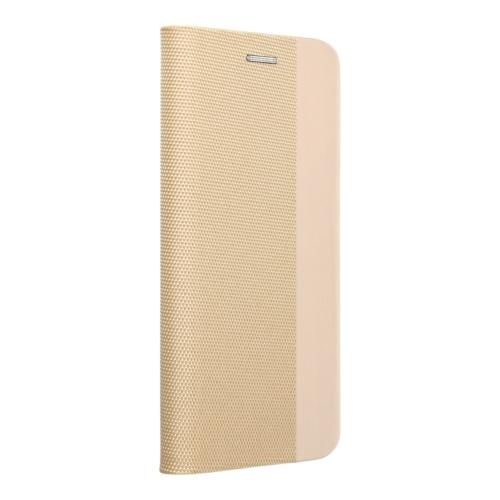 SENSITIVE Book APPLE IPHONE 12 MINI gold telefontok