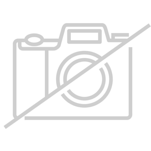 SENSITIVE Book APPLE IPHONE 12 Pro Max telefontok