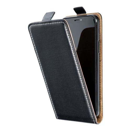 Flip Slim Flexi Fresh IPHONE 12 PRO MAX telefontok