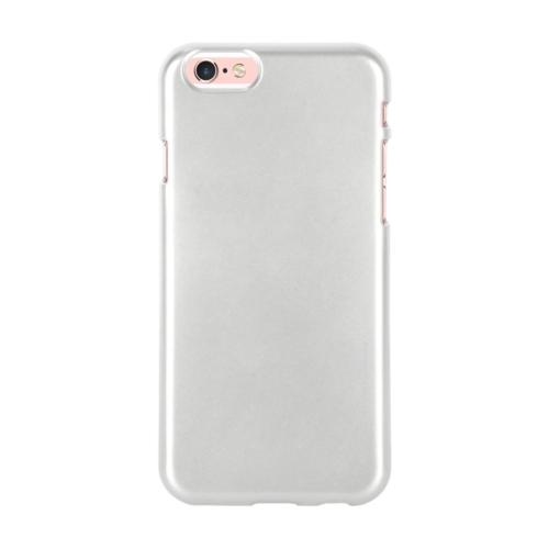 i-Jelly Mercury Iphone 12 / 12 PRO silver telefontok