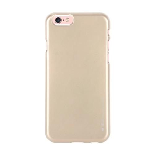 i-Jelly Mercury Iphone 12 / 12 PRO gold telefontok