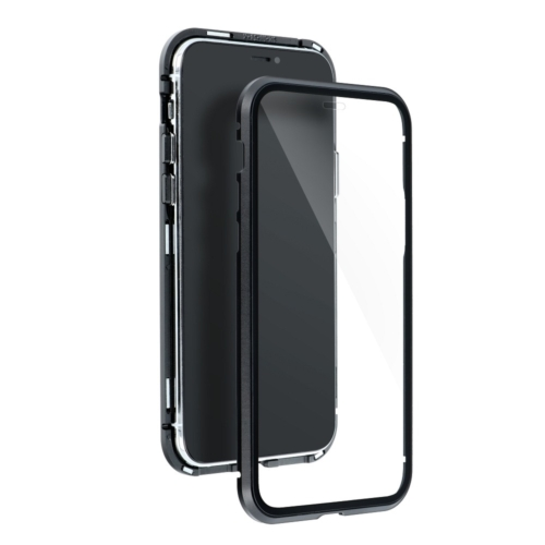 Magneto 360 Iphone 12 / 12 PRO telefontok