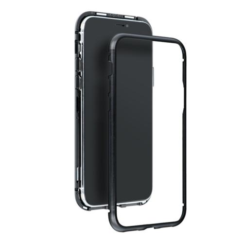Magneto 360 Iphone 12 telefontok