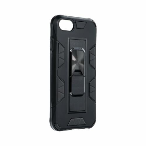 Forcell DEFENDER ütésálló telefontok IPHONE 12 PRO / 12 MAX