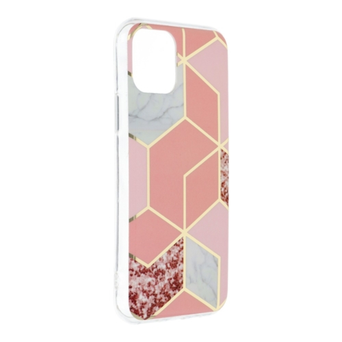 Forcell MARBLE COSMO IPHONE 11 PRO telefontok minta 02