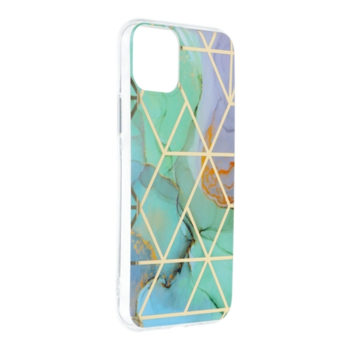 Forcell MARBLE COSMO IPHONE 11 PRO telefontok minta 03