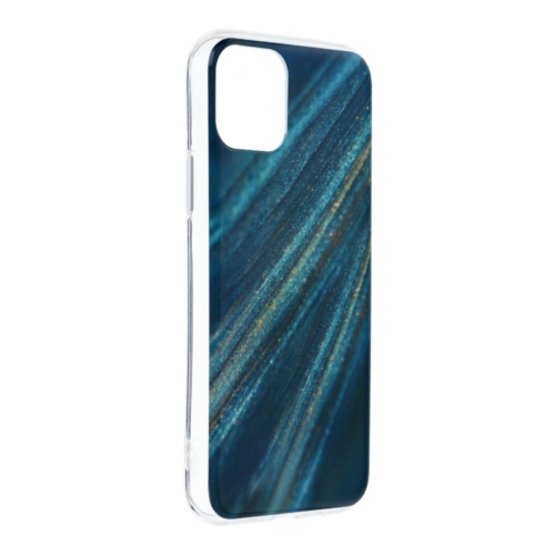 Forcell MARBLE COSMO IPHONE 11 PRO telefontok minta 10