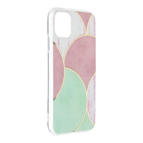 Forcell MARBLE COSMO IPHONE 11 telefontok minta 05