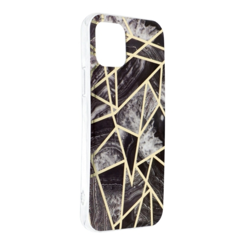 Forcell MARBLE COSMO IPHONE 12 / 12 PRO telefontok minta 07