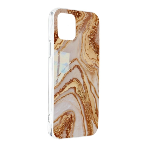 Forcell MARBLE COSMO IPHONE 12 / 12 PRO telefontok minta 09