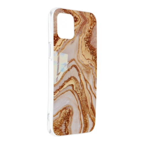 Forcell MARBLE COSMO IPHONE 12 PRO MAX telefontok minta 09