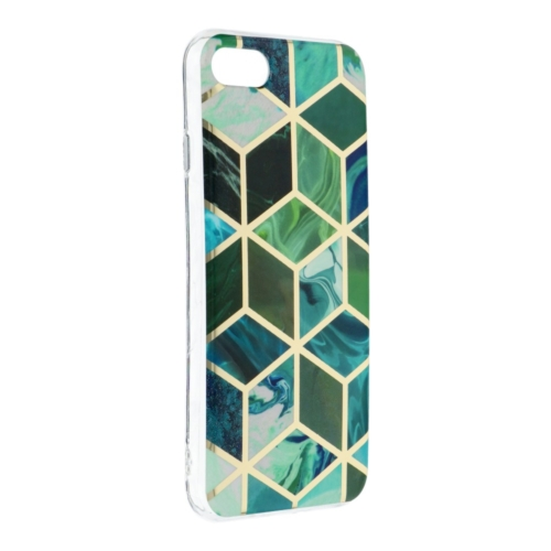 Forcell MARBLE COSMO IPHONE 7 / 8 / SE 2020 telefontok minta 08