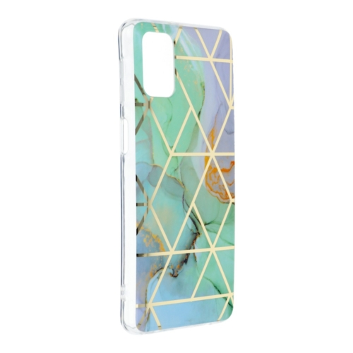 Forcell MARBLE COSMO Samsung Galaxy M31S telefontok minta 03