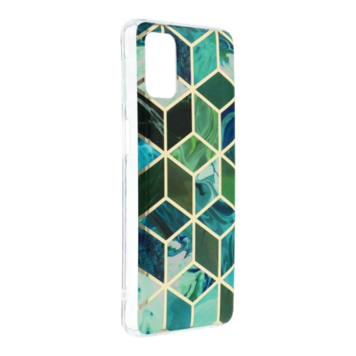 Forcell MARBLE COSMO Samsung Galaxy M31S telefontok minta 08