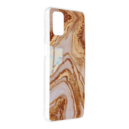 Forcell MARBLE COSMO Samsung Galaxy M31S telefontok minta 09