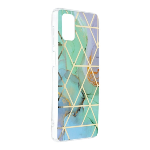 Forcell MARBLE COSMO Samsung Galaxy M51 telefontok minta 03