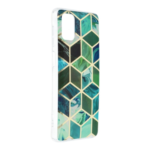 Forcell MARBLE COSMO Samsung Galaxy M51 telefontok minta 08