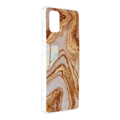 Forcell MARBLE COSMO Samsung Galaxy M51 telefontok minta 09
