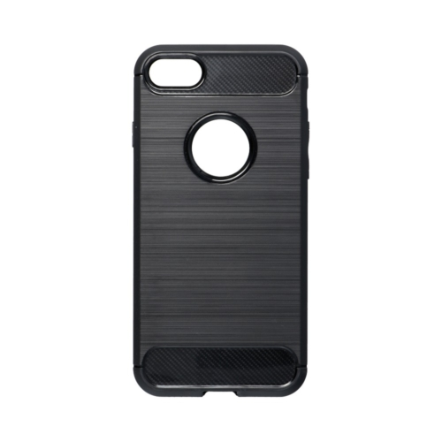 Forcell CARBON telefontok IPHONE 7 / 8