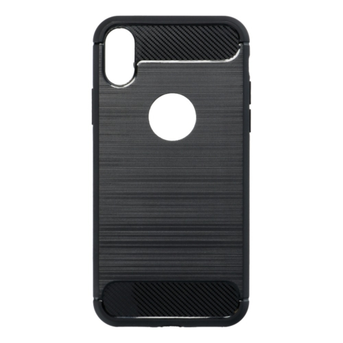 Forcell CARBON telefontok IPHONE X