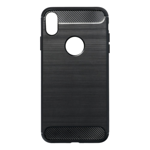 """Forcell CARBON telefontok IPHONE XS Max ( 6,5"""" )"""