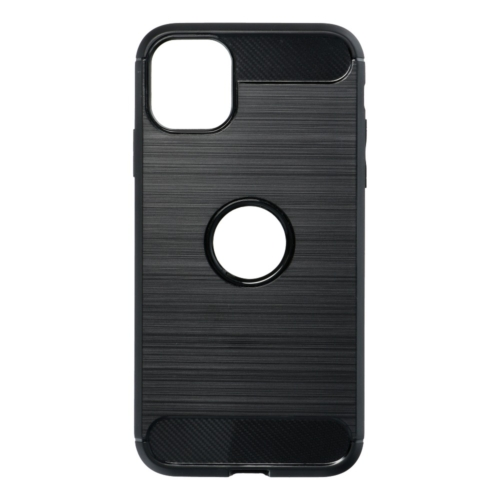 """Forcell CARBON telefontok IPHONE 11 2019 ( 6,1"""" )"""