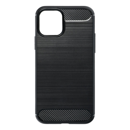 """Forcell CARBON telefontok IPHONE 11 PRO 2019 ( 5,8"""" )"""