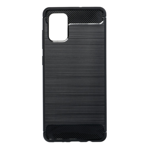 Forcell CARBON telefontok SAMSUNG Galaxy A71