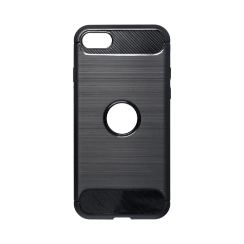 Forcell CARBON telefontok IPHONE SE 2020