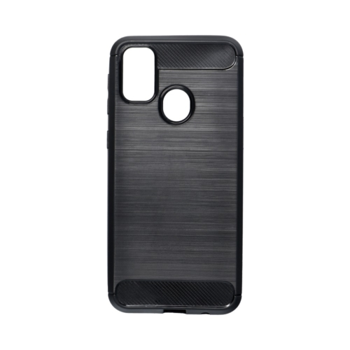 Forcell CARBON telefontok SAMSUNG Galaxy M21