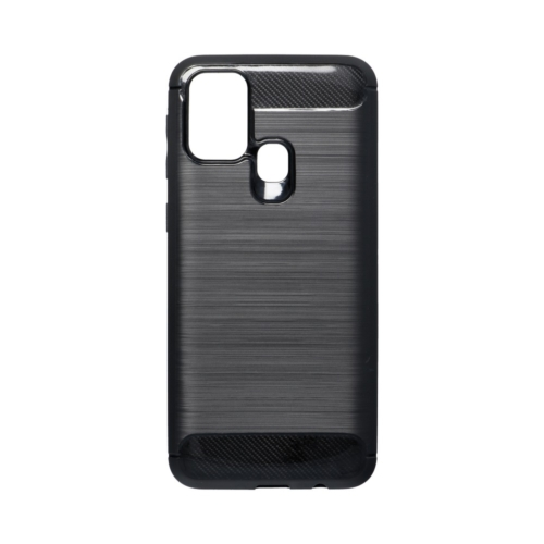 Forcell CARBON telefontok SAMSUNG Galaxy M31