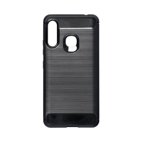 Forcell CARBON telefontok SAMSUNG Galaxy A70E