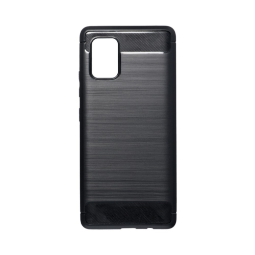 Forcell CARBON telefontok SAMSUNG Galaxy A71 5G